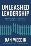 Unleashed_Leadership